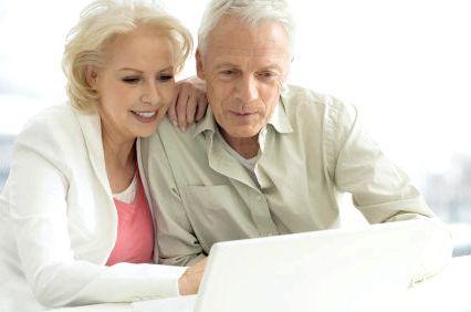 Свідоцтво обов'язкового пенсійного страхування