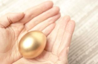 Де отримати пенсійне страхове свідоцтво