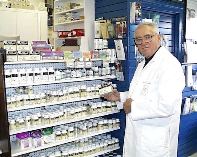Передозування корвалолом, як і іншими препаратами, цілком можлива