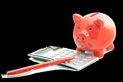 Змінні витрати - значимий фактор для виробника