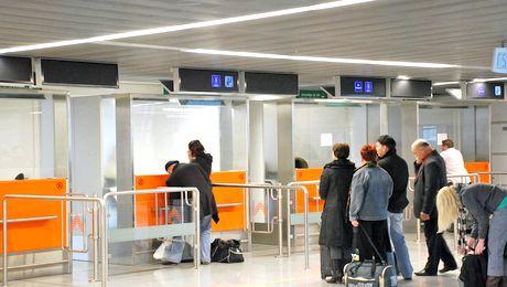 чи потрібен закордонний паспорт в Україні