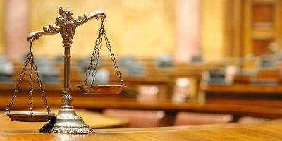 договір переуступки права вимоги