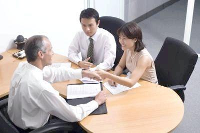 договір переуступки права вимоги квартири