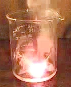 Пероксид водню: властивості, отримання, застосування