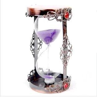 Де купити пісочний годинник