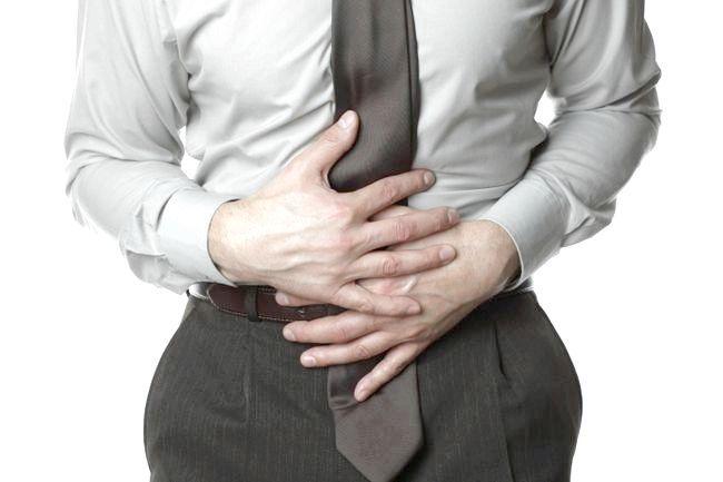 харчове отруєння симптоми