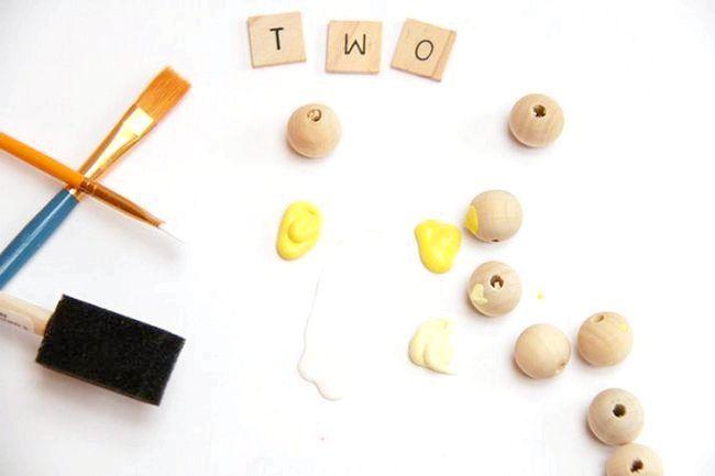 плетіння з бісеру для початківців