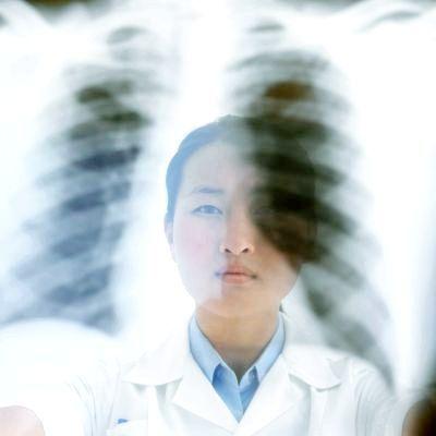 плеврит легенів наслідки
