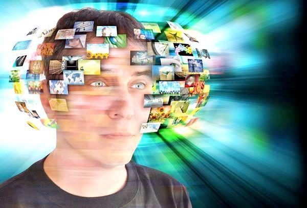 чому гальмує відео в інтернеті