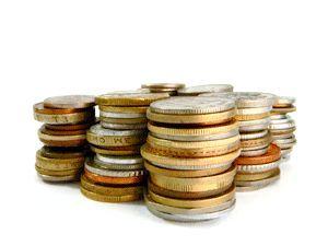 Прибутковий податок Із зарплати