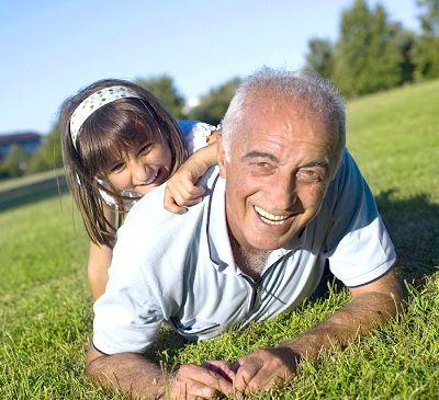 які документи потрібні для оформлення пенсії