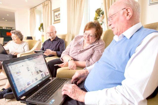збільшення пенсії