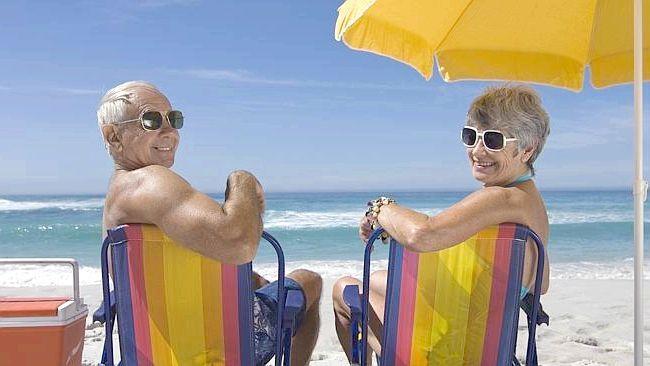 форма довідки заробітній платі для нарахування пенсії