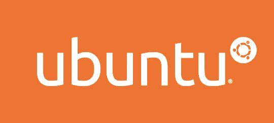 видалити програму ubuntu