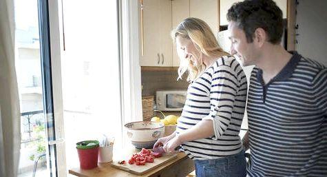 білкова їжа для вагітних список