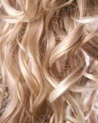 Корисна інформація: хімія для волосся - відновлення і не тільки