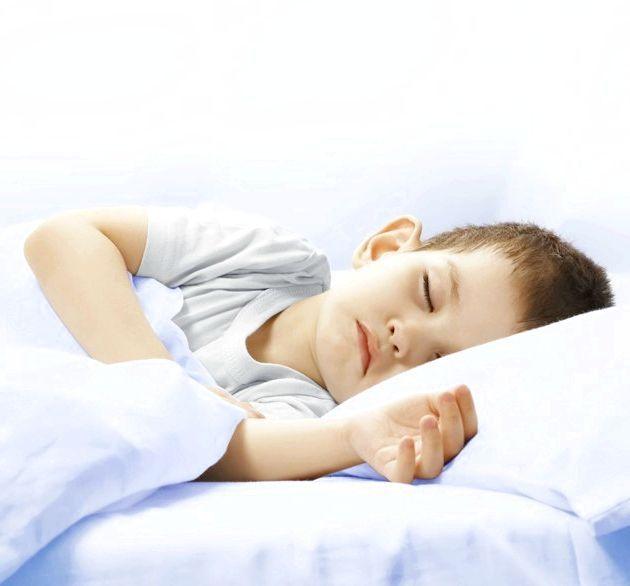 корисні звички для дітей