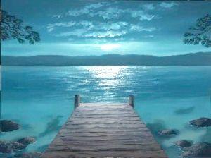 Сонник до чого сниться вода