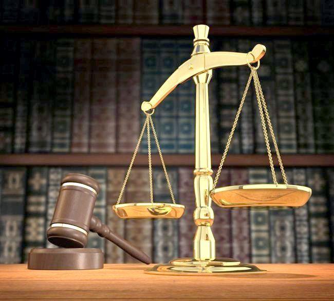 поняття і принципи сімейного права
