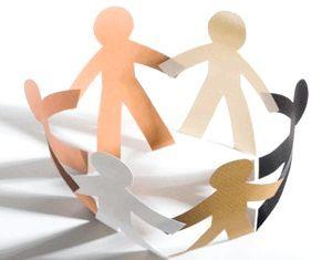 Поняття соціологія