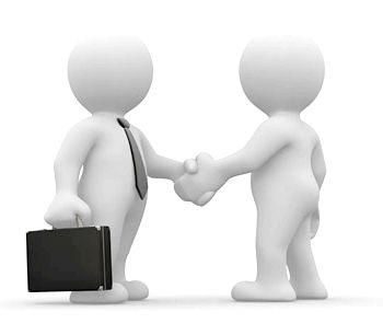 Порядок укладення трудового договору: важливі моменти