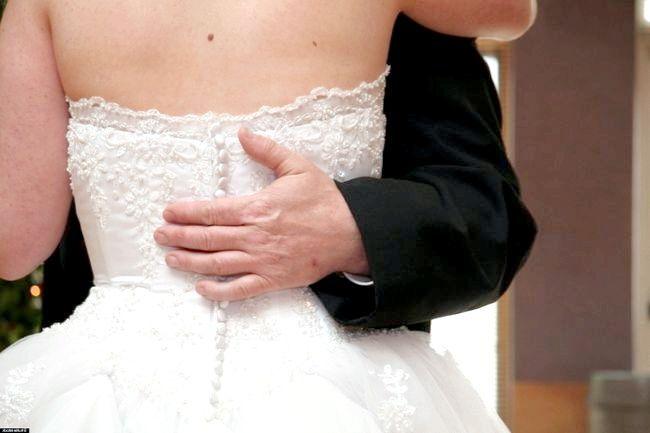 привітання батькам з річницею весілля