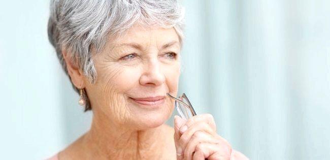 вітання з 60 річчям жінці