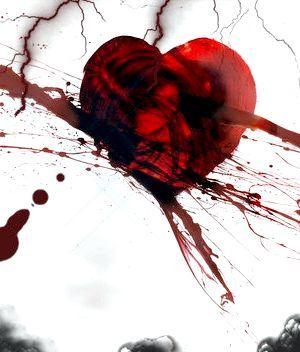 навіщо жити без любові