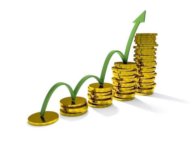 Правила економічного виживання: показатели рентабельності