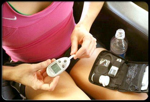 діабетон відгуки людей