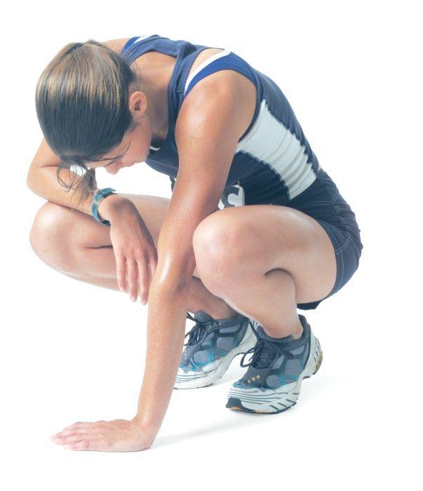 діабетон в бодібілдингу відгуки