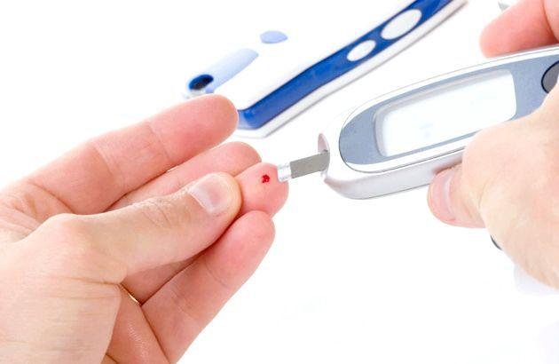 діабетон мв в бодібілдингу відгуки