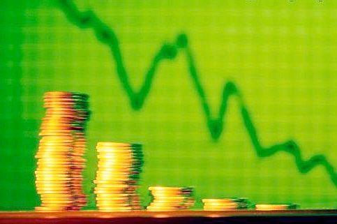 соціально економічні наслідки інфляції