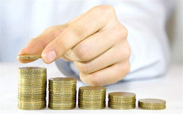 економічні та соціальні наслідки інфляції