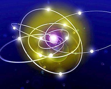 Принцип невизначеності Гейзенберга в квантовій механіці