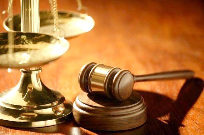 Принципи цивільного права і їх сутність