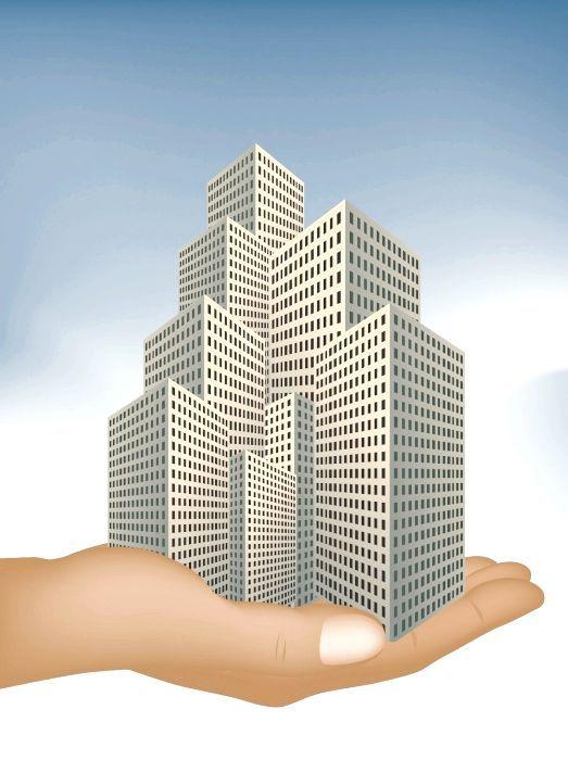 порядок приватизації квартири