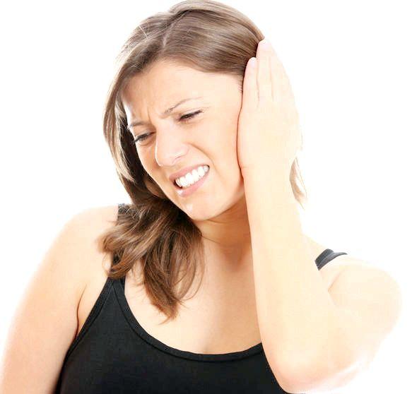 Пробки у вухах. Що робити? Симптоми і лікування