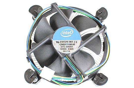 процесори intel core i3