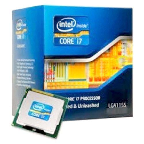 процесор intel core i3