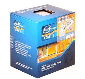 процесор intel core i3 2120
