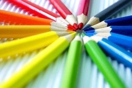 метод проектів у дитячому садку