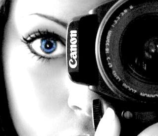 професія фотограф опис