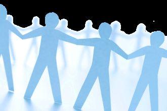 Виробничі кооперативи - особлива форма діяльності підприємств