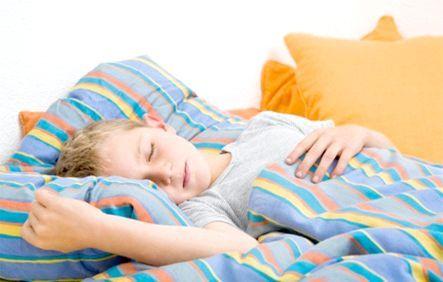 промивання шлунка в домашніх умовах