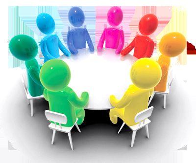психологія малих груп