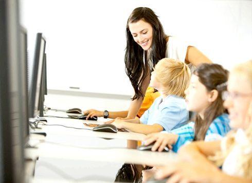 Розвивальне навчання: про особливості і технологіях