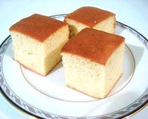 пиріг без яєць в мультиварці