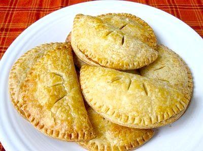Рецепт тіста для чебуреків: різновиди