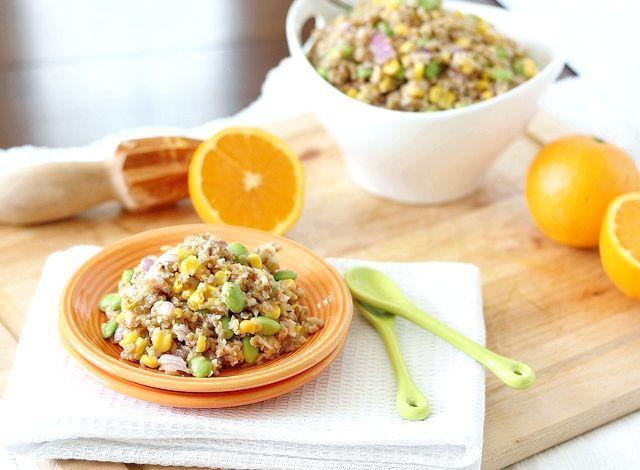 рецепти салатів на день народження